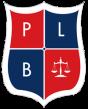 logo-PLB