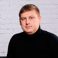 Адвокат Болтик Антон