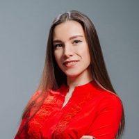 Римма Склярова